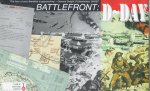 Battlefront: D-Day Document Pack