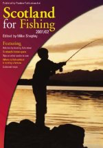 Scotland for Fishing 2002