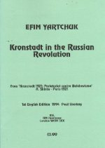Kronstadt in the Russian Revolution