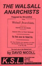 The Walsall Anarchists