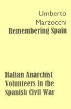 Remembering Spain: Italian Anarchist Volunteers in the Spanish Civil War