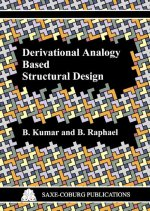 Derivational Analogy Based Structural Design