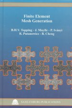 Finite Element Mesh Generation
