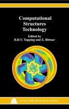 Computational Structures Technology