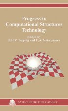 Progress in Computational Structures Technology