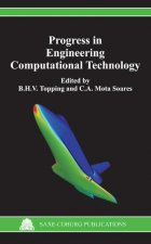 Progress in Engineering Computational Technology