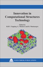 Innovation in Engineering Computational Technology