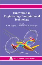 Innovation in Computational Structures Technology