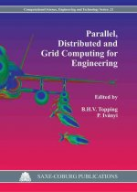 Parallel, Distributed and Grid Computing for Engineering