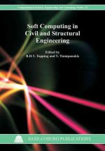 Soft Computing in Civil and Structural Engineering