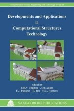 Developments and Applications in Computational Structures Technology