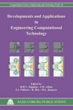 Developments and Applications in Engineering Computational Technology