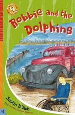 Robbie and the Dolphins