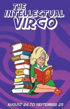 The Intellectual Virgo