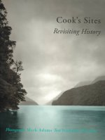 Cook's Sites: Revisiting History