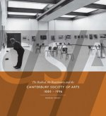 The Radical, the Reactionary and the Canterbury Society of Arts, 1880-1996