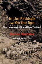 In the Paddock and on the Run: The Language of Rural New Zealand