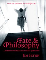 Fate & Philosophy: A Journey Through Life's Great Questions