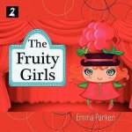 The Fruity Girls