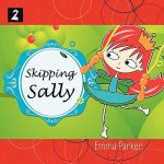 Skipping Sally