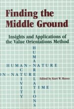 Finding the Middle Ground: Insights and Applications of the Value Orientations Method