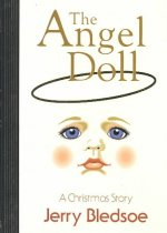 The Angel Doll: A Christmas Story