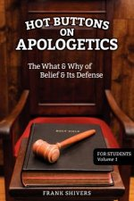 Hot Buttons on Apologetics