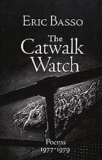The Catwalk Watch