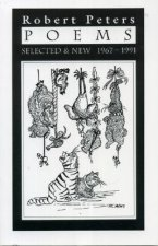 Poems: Selected & New 1967-1991