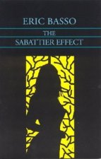 The Sabattier Effect