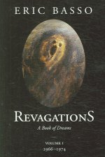 Revagations: A Book of Dreams Vol. 1