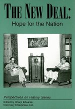The New Deal: Hope for the Nation