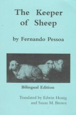 The Keeper of Sheep (O Guardador de Rebanhos)