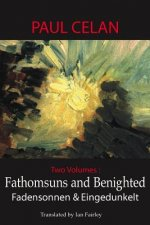 Fathomsuns and Benighted