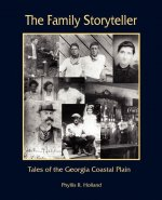 The Family Storyteller