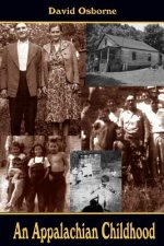 An Appalachian Childhood