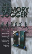 Der Memory Jogger II (German Edition)