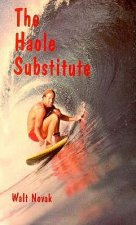 The Haole Substitute