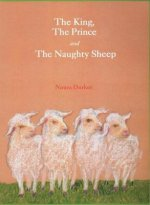 The King, the Prince and the Naughty Sheep