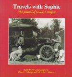 Travels with Sophie: The Journal of Louise E. Wegner