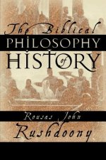 The Biblical Philosophy of History