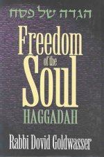 Freedom of the Soul Haggadah