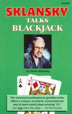 Sklansky Talks Blackjack