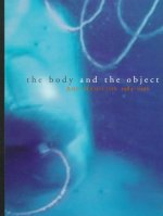 Ann Hamilton: Body & the Object: CD-ROM