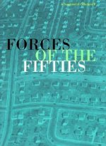 Forces of the 50s: Selections from the Albright Knox