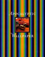 Apocalyptic Wallpaper