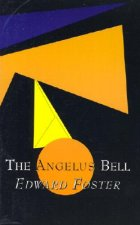The Angelus Bell