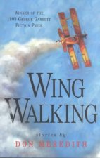 Wing Walking