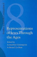 Representations of Jews Through the Ages