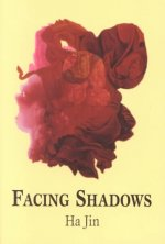 Facing Shadows